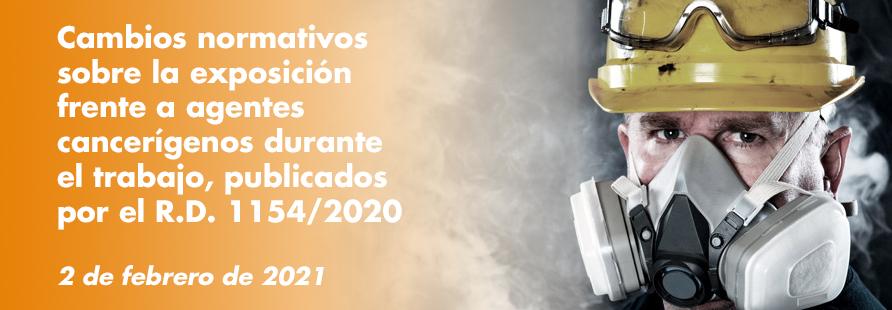 Novedades normativas silice valora prevencion.png
