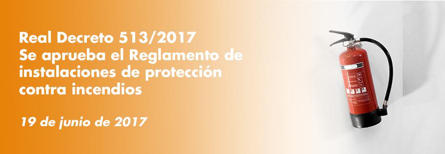 Proteccion contra incendios Valora Prevencion